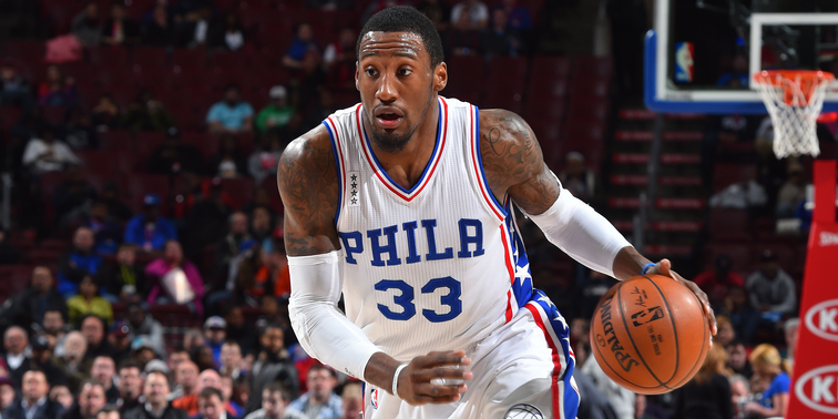 76ers Vs Kings News: Game Preview: Sixers Vs. Knicks