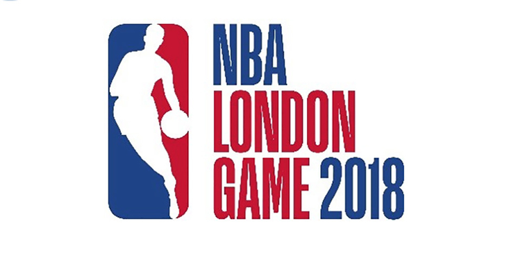 Basketball: Boston Celtics to face Philadelphia 76ers at O2 Arena in London