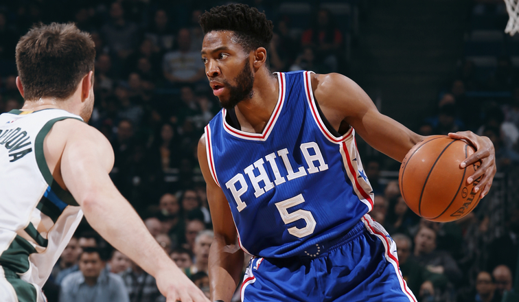 http://i.cdn.turner.com/drp/nba/sixers/sites/default/files/styles/story_main_photo/public/chasson_0.jpg?itok=jHf55cVS