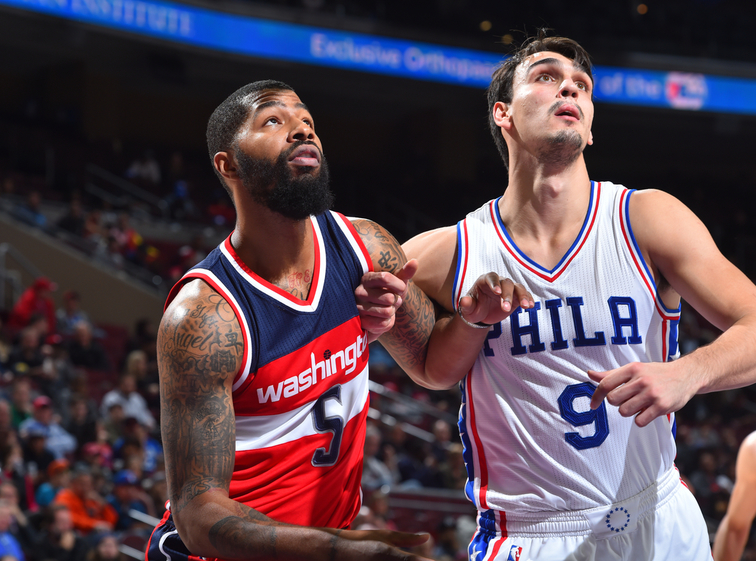 76ers giveaways