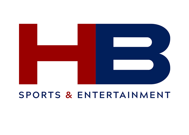 Hbse: Harris, Blitzer Announce Formation Of Harris Blitzer