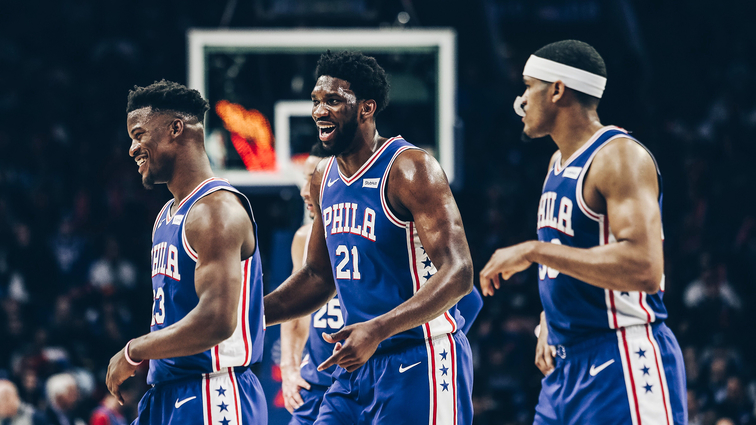 3d0c3f8432c4 Team Delivers Dominant Performance vs Nets
