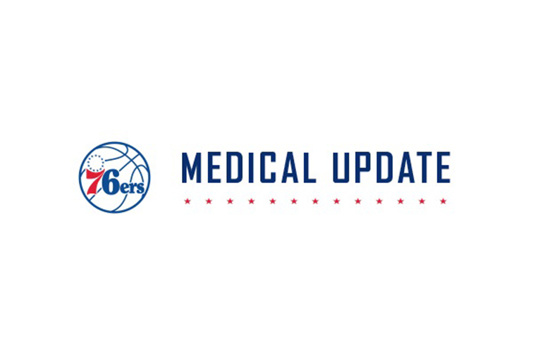 76ers' Joel Embiid has surgery to fix orbital fracture
