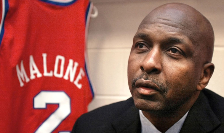 Legacy And Death Of Moses: Sixers To Honor Moses Malone With Tribute Night Game