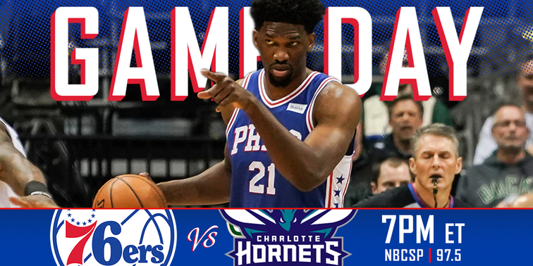 Covington, hot-handed Sixers rout the Hornets