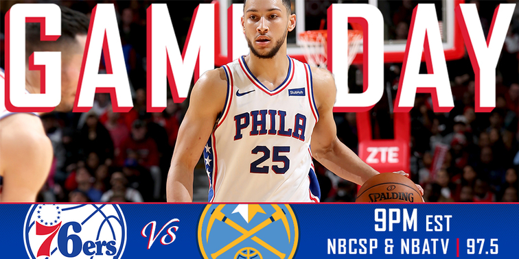 Philadelphia 76ers vs. Portland Trail Blazers ATS Preview 12/28/17