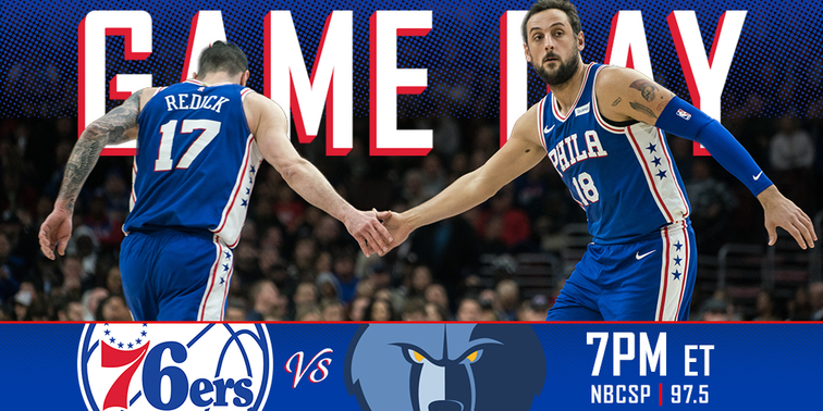 Surging Sixers rout Magic for 5th straight win