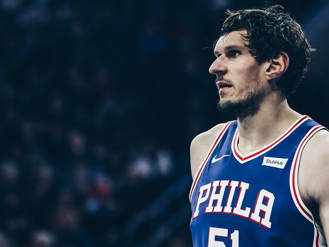 Bringing Big Energy, Contributions, Marjanovic Set to Return