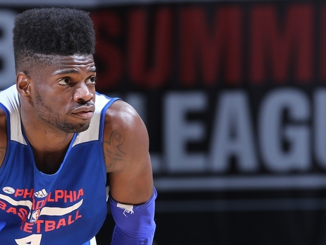 Summer League: Wrapping Things Up