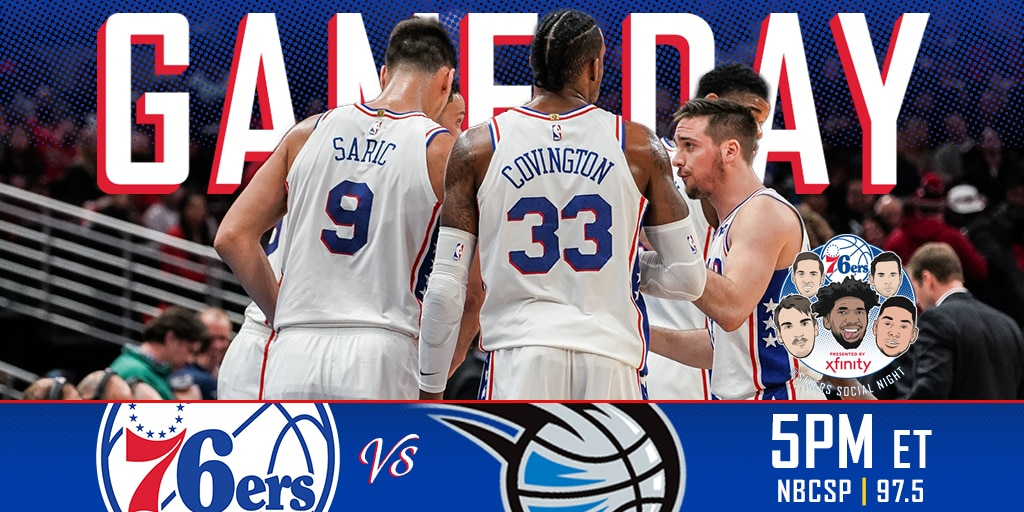 Tw_game_day_2018_vs_orl