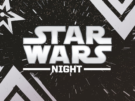 SPURS TO HOST BROOKLYN NETS ON DECEMBER 19 FOR STAR WARS NIGHT