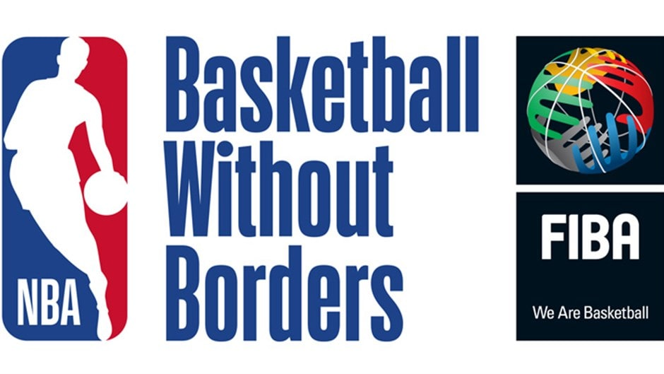 Spurs Head Coach Gregg Popovich to Participate in Basketball Without Borders Europe 2018