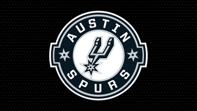 on sale 95cd0 e7a3c AUSTIN SPURS TO HOST RAPTORS 905 AT THE AT&T CENTER ON MARCH ...