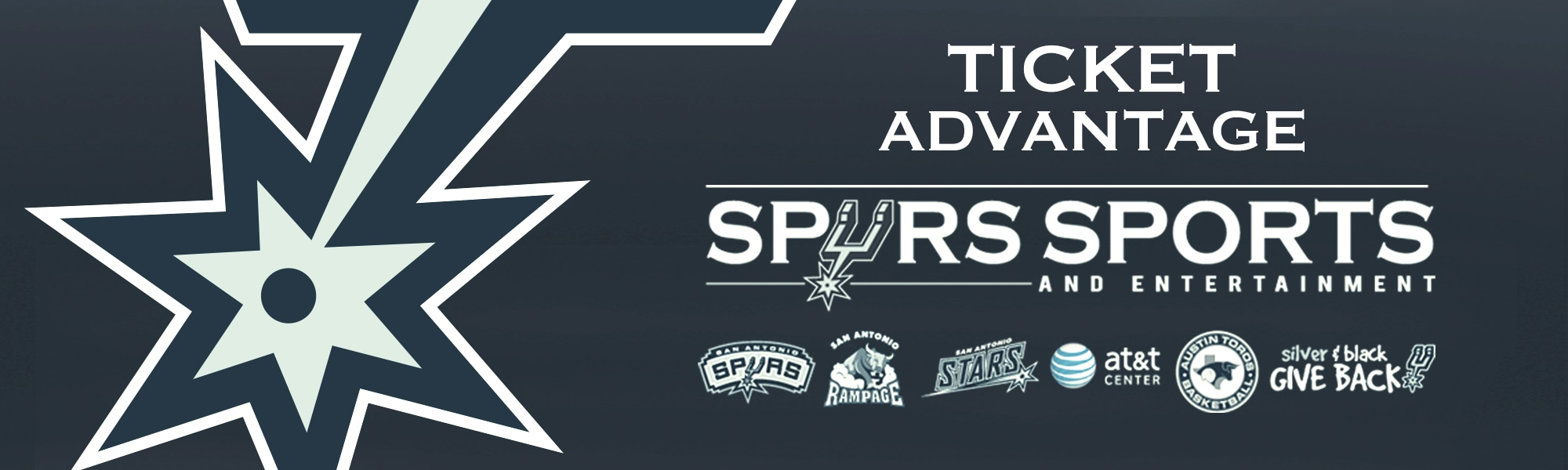 san antonio spurs basketball tickets