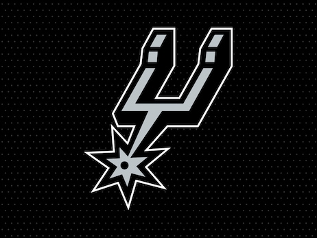 USAA AND SAN ANTONIO SPURS PARTNER TO HONOR SERVICEMEMBERS  THROUGH MILITARY APPRECIATION NIGHT