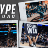 Hype Squad Auditions
