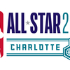 NBA ALL-STAR VOTING 2019 PRESENTED BY GOOGLE TIPS OFF ON CHRISTMAS DAY