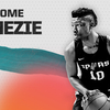 SPURS SIGN 2018 SECOND ROUND PICK CHIMEZIE METU