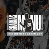 Details Announced for Manu Ginobili Jersey Retirement Night Presented by H-E-B