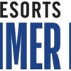 TOURNAMENT SCHEDULE ANNOUNCED FOR MGM RESORTS NBA SUMMER LEAGUE 2018