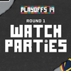 SPURS TO HOST GAME 5 WATCH PARTY AT WALK-ON'S BISTREAUX & BAR ON TUESDAY
