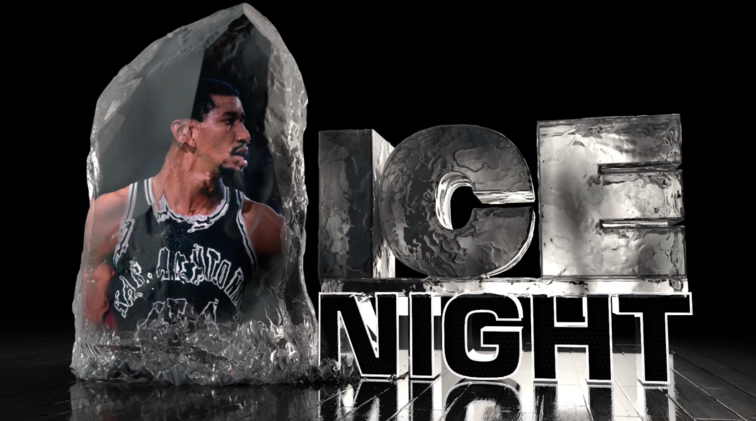 SPURS CELEBRATE HALL-OF-FAMER WITH ICEMAN NIGHT ON FEBRUARY 1 | San ...