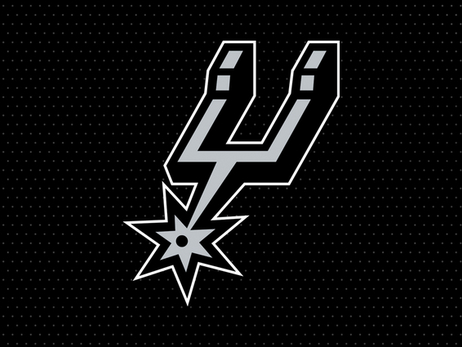 TIME CHANGE ANNOUNCED FOR SAN ANTONIO SPURS GAME ON FEBRUARY 27