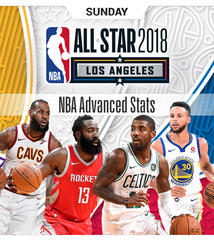 All-Star Sunday Night