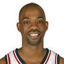 Rafer Alston