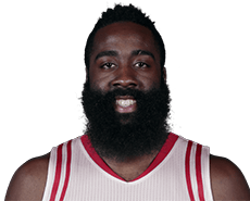 Los Angeles Clippers (1) @ Houston Rockets (0) - RealGM