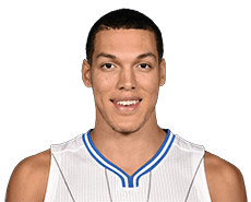 Aaron Gordon