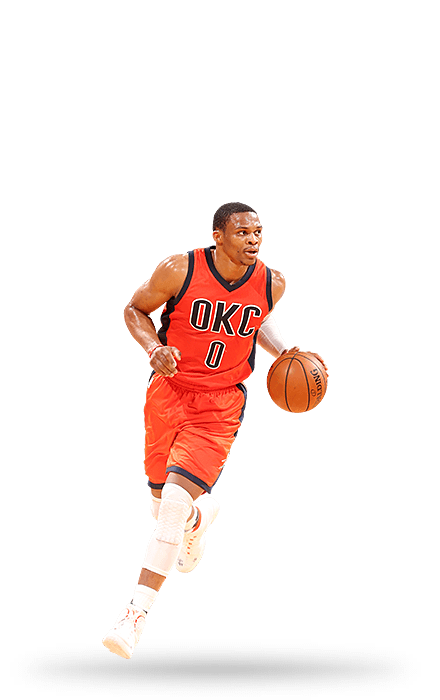 GAME THREAD: BLAZERS @ THUNDER - DECEMBER 23, 2014 ...