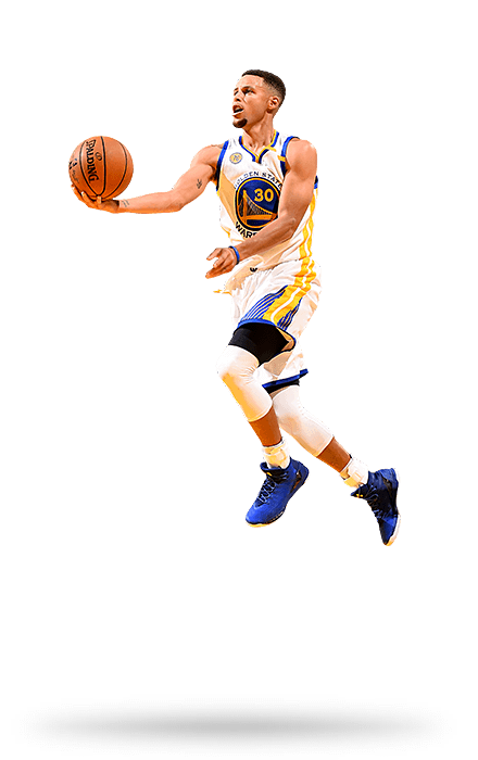 Stephen Curry 2017 Analysis, Injury Status, Visual GameLog, Tools, and Charts