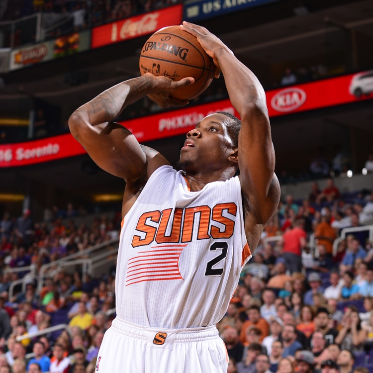 What We Learned From #SunsVsRockets | Phoenix Suns