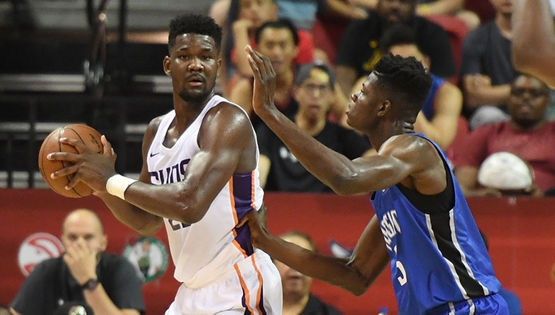 Ayton-second-team-press-release