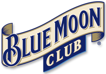 Blue Moon Club