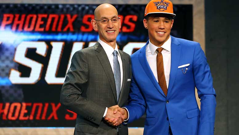Booker-draft-quiz-1