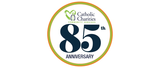 Catholic Charities Community Services