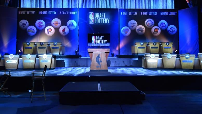 suns to participate in 2016 nba draft lottery