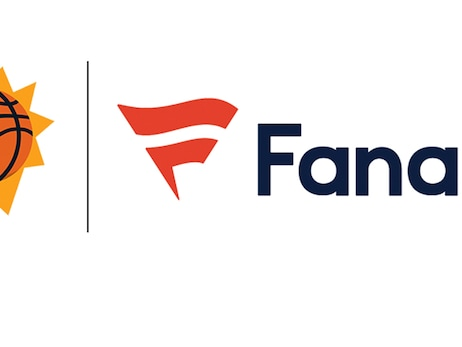 Phoenix Suns and Fanatics Bolster the Fan Experience through  Long-Term Omnichannel Retail Partnership