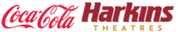 COKE HARKINS