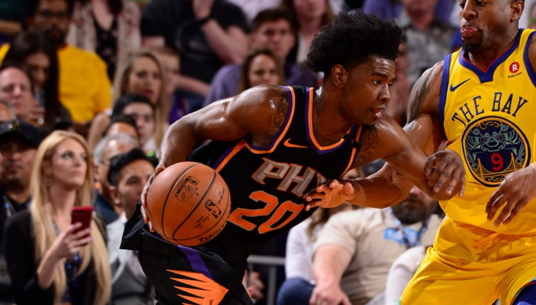 Josh-jackson-career-high