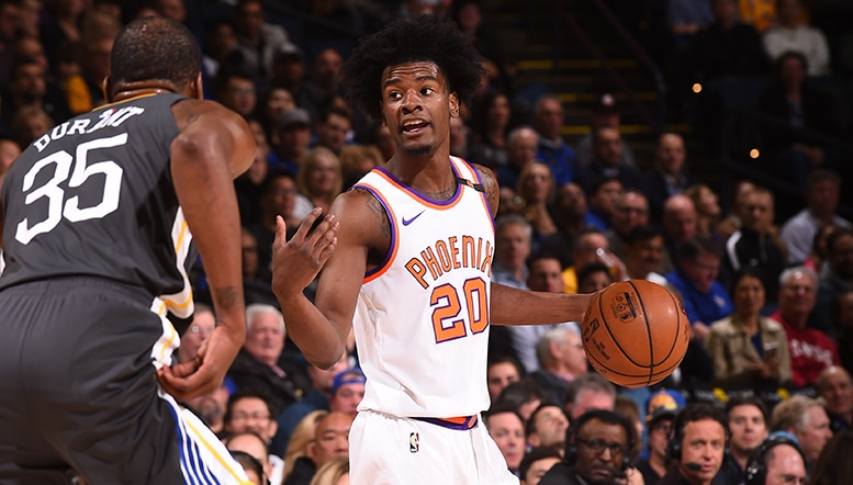 Josh-jackson-warriors_0