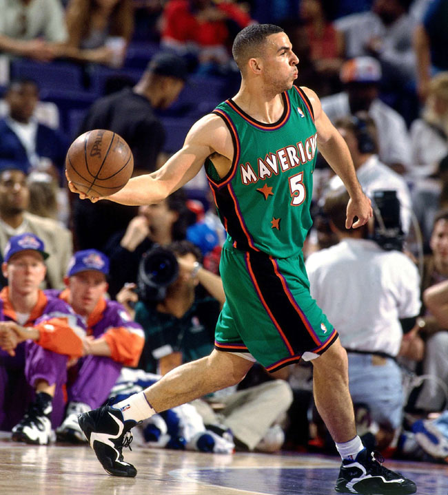 f90d50db094a J-Kidd shows off the form that would see plenty of subsequent All-Star