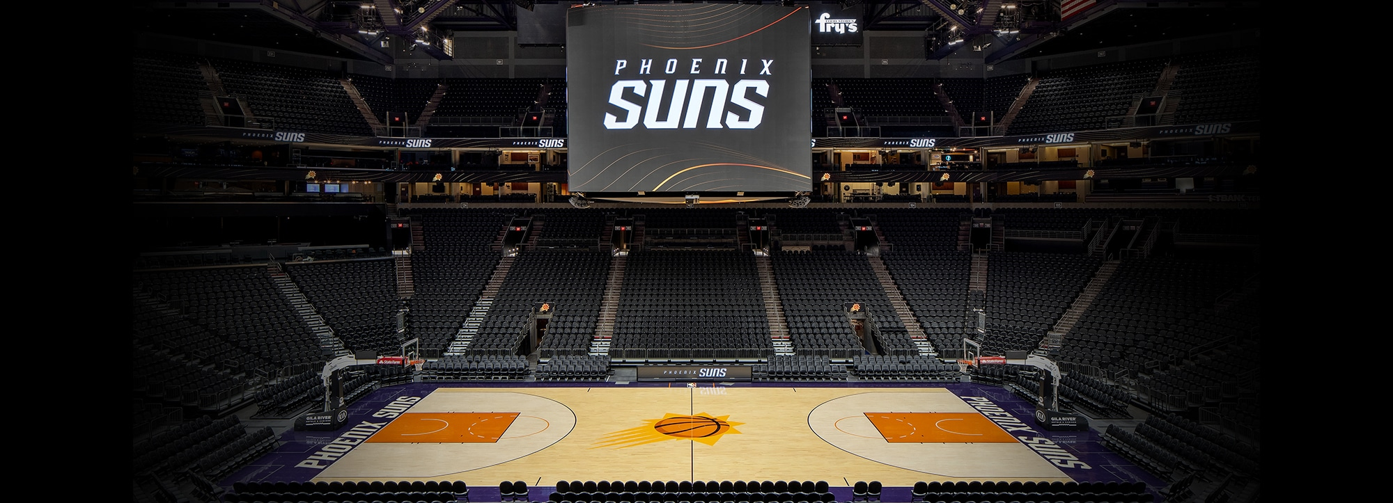 PHOENIX SUNS INTRODUCE THE RALLY PACK WITH NEXT TICKET AVAILABILITY ON APRIL 5