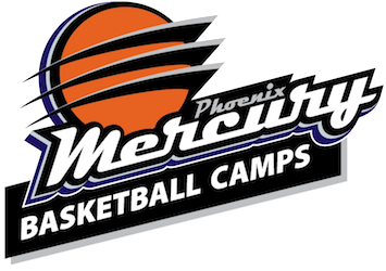 jr mercury basketball camps phoenix suns rh nba com