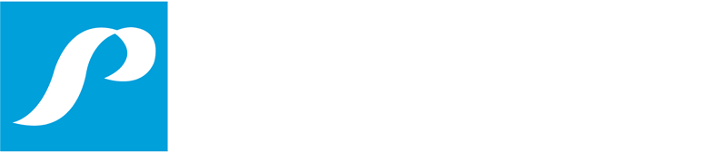 Pacific Office Automation Courtside Club