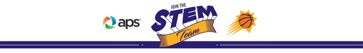 Join The APS STEM Team