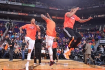 7 Things You Didn't Know About the Suns' Start to the 2014-15 Season