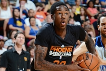 Get to Know Your Summer Suns